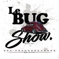 bugshow-2019-art.jpg
