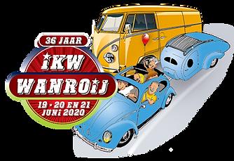 Logo-IKW.png