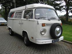 Ed_Vermeulen_bus