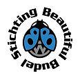 logo_BB_50.jpg