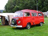 Piet_Meurs_bus