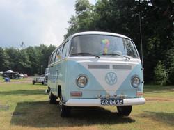 Sietse_van_der_Veen_bus