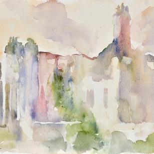 ruins at Dungeness.jpg