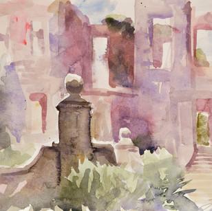 ruins at Dungeness #2.jpg
