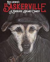 Baskerville%20poster_edited.jpg
