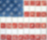 flag_section_closeup.jpg