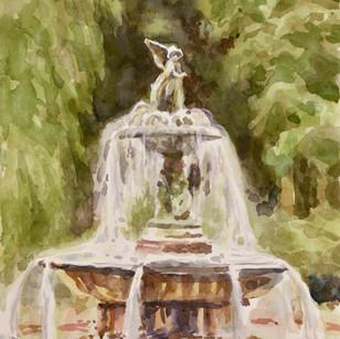 Bethesda Fountain Central Park NYC.jpg