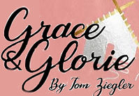 Grace & Glorie.jpg