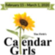 Calendar Girls 2020.jpg