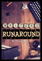 writers_runaround_cover-1.jpg