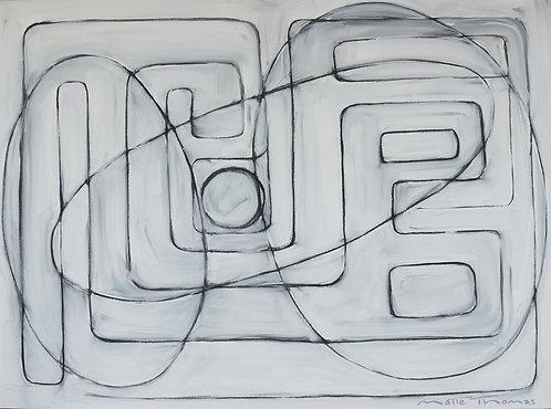 Planet | Motte Thomas