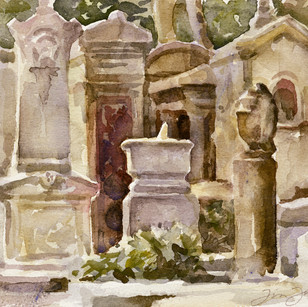 cemetery at Montparnesse.jpg