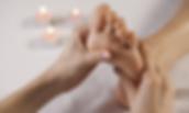 développement personnel, accompagnement, wellness, mental, sport, stress, motivation, massage, pnl, Suisse, massage, coaching, personnal trainer, psychology, Zürich, access bars, at home, therapist Zürich, spa