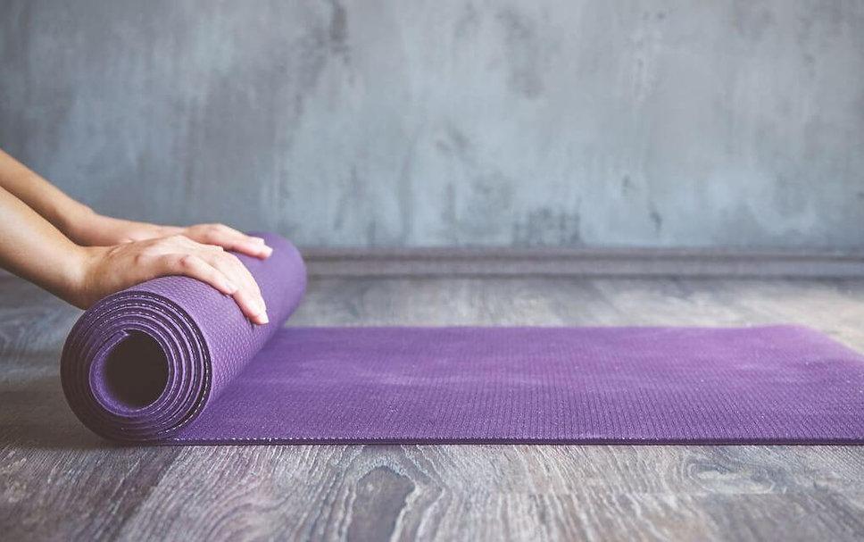 tapis yoga.jpg