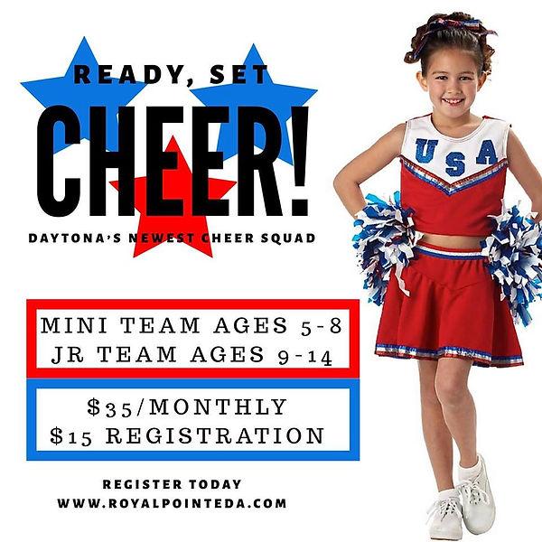 cheer flyer.jpg