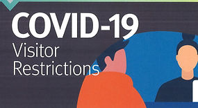 Covid Restrictions.jpg