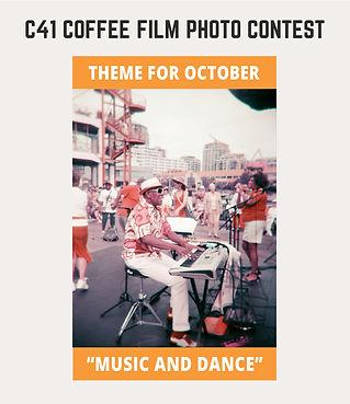 C41_WEB-Poster_Oct-Theme_Music-and-Dance.jpg