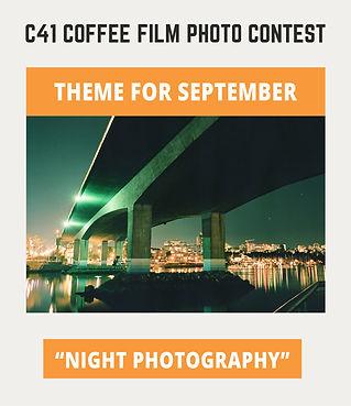C41_WEB-Poster_Sep_Theme_Night-Photography.jpg