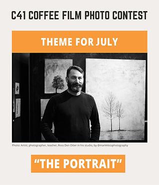 C41_WEB-Poster_July-Theme_Reflections.jpg