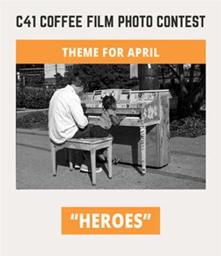 C41_WEB-Poster_April-Theme_Heros.jpg
