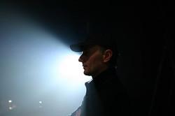 Ombres et lumières - T. Sebban