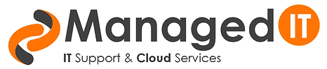 Managed Services and IT Support