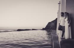 Cheilla & Calv Thopsons Bay39
