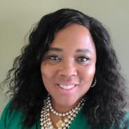 Public Relations Officer-Yolanda Brannen