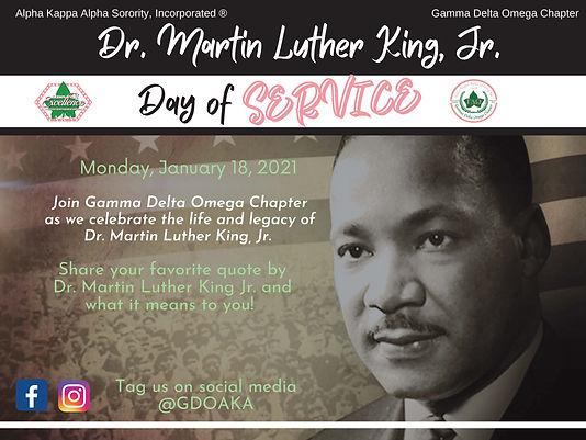MLK DAY 2 (5).jpg