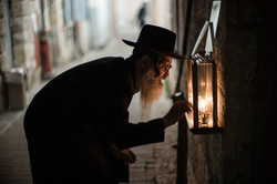 2014年,耶路撒冷