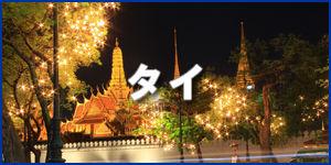 タイ300-150.jpg