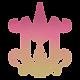 Pink_Logo.png
