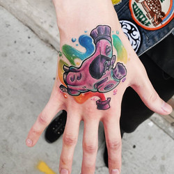 Tattoo Machine.jpg