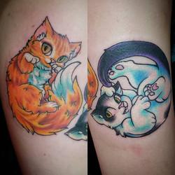 Cat Caricatures.jpg