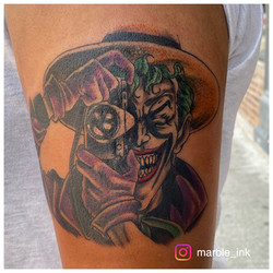 Joker_ Killing Joke.jpg