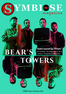 https://www.flipsnack.com/9F7D8D7F8D6/magazine-symbiose-bear-s-towers-15.html