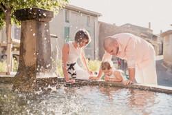 Séance Famille Lifestyle Vaugines