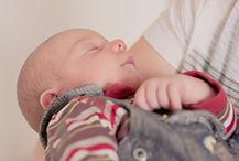Séance photo de nouveau-né lifestyle en intérieur à Pertuis, dans le Vaucluse (PACA)