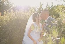 Reportage photo de mariage à Jouques, photos de couple, dans les Bouches-du-Rhône (PACA).  © Brin de Photographie