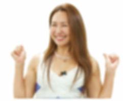 ななちゃん3.jpg