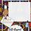 Thumbnail: 14 day My Brown Girl Journal