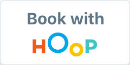 banner_128x64_bookwithhoop_white_2x.png