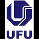 ufu.png