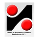 logo_centro-de-assistencia-contabil-1.pn
