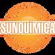 logo_sun_400x400.png