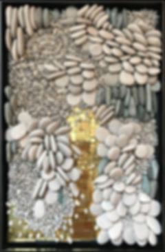 4-Golden_Cascade_18_X12__100dpi.jpg