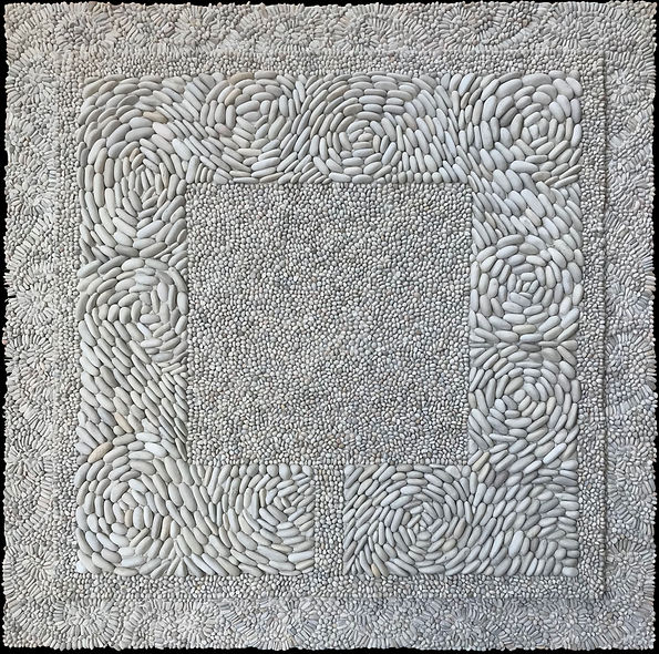 Breach II pebble mosaic.jpg