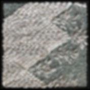School  pebble mosaic