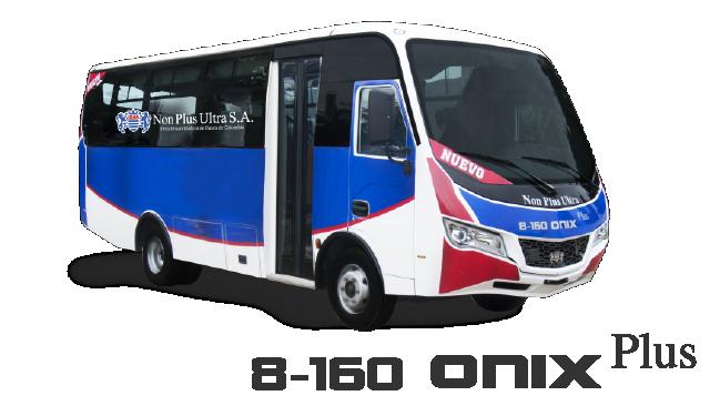 Onix plus-01.png