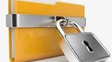 Autorización para protección de datos personales